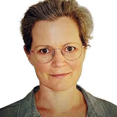 Passfoto-Dr-Stadie-Pub2_web-400